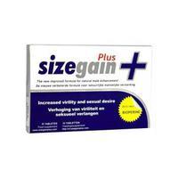 sizegain-plus