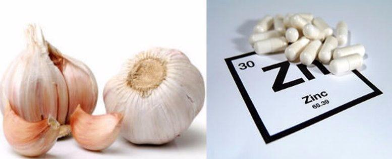 moyens-naturels-pour-augmenter-sa-testosterone