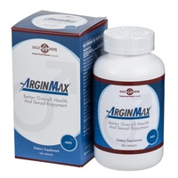 package-arginmax-pour-hommes