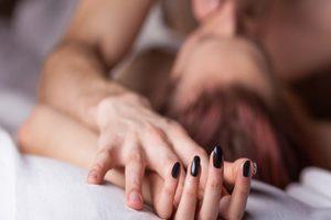 activite-sexuelle-frequente-comme-traitement-de-lejaculation-precoce