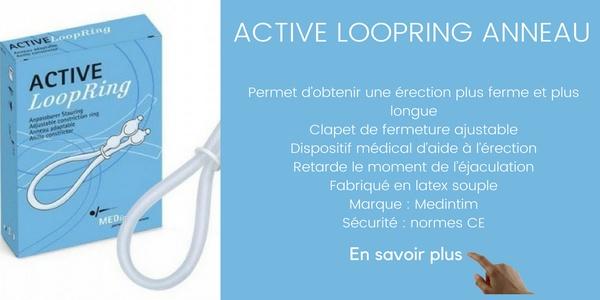 active-loopring-anneau