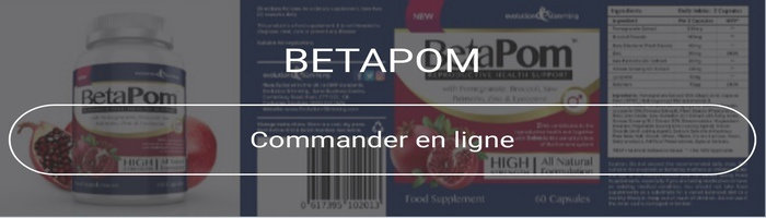 commander-betapom