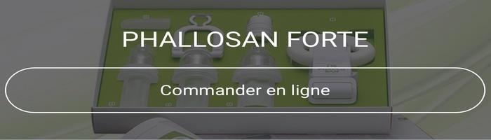 commander-phallosan-forte