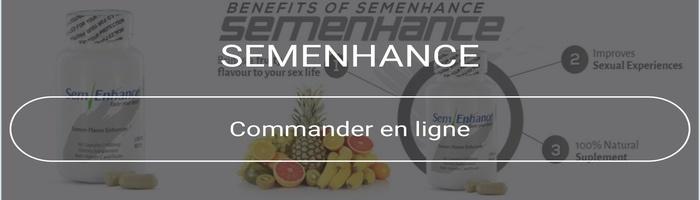 commander-semenhance
