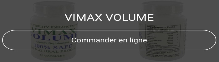 commander-vimax-volume