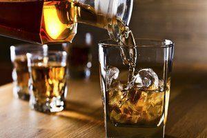 eviter-lalcool-pour-augmenter-sa-testosterone