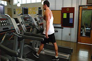 exercice-pour-augmenter-sa-testosterone