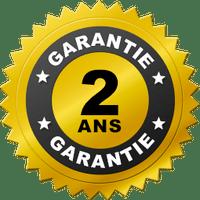 garantie-phallosan-forte