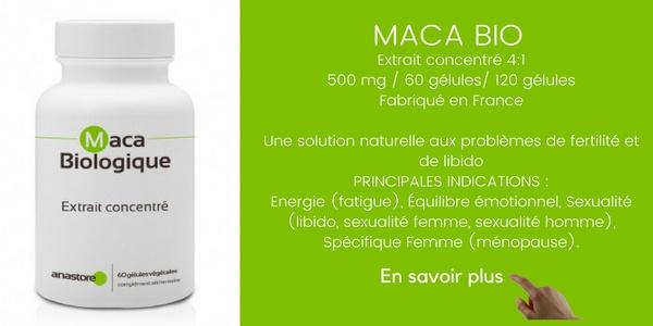maca-bio