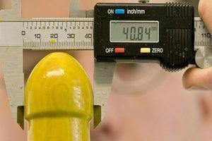 mesurer-la-circonference-du-penis