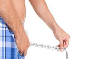 mesurer-la-taille-du-penis