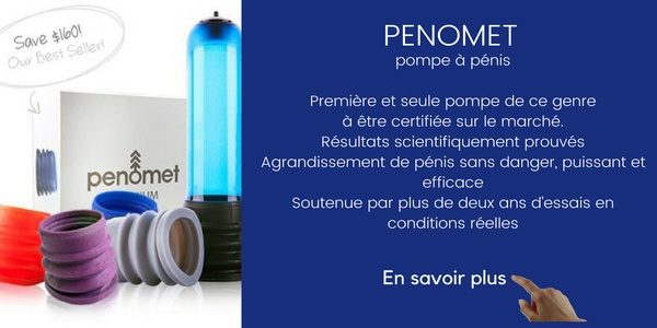 pompe-penomet