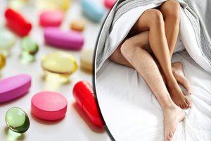 supplements-pour-baisse-de-libido
