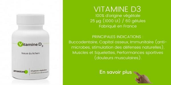 vitamine-d3-anastore