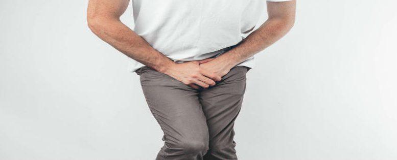 fracture-du-penis