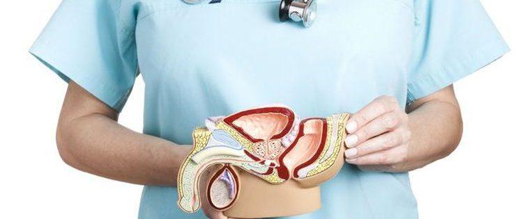 problemes-de-prostate