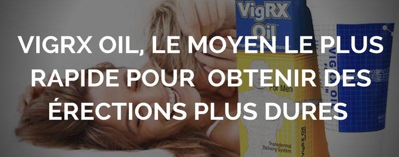 vigrx-oil-accueil