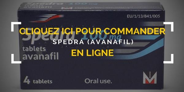 commander-spedra-avanafil