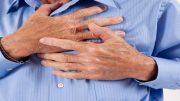 dysfonction-erectile-et-maladies-cardio-vasculaires