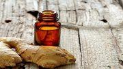 huiles-essentielles-pour-la-dysfonction-erectile