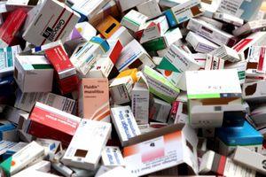 spedra-et-autres-medicaments