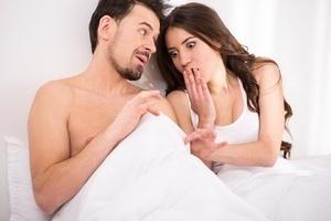 comment-votre-partenaire-voit-reellement-la-taille-de-votre-penis