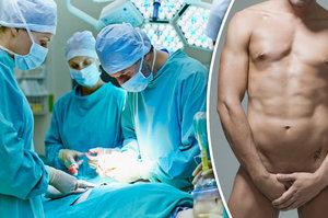 la-chirurgie-pour-agrandir-son-penis