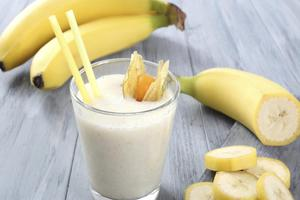 aliments-aphrodisiaques-pour-ameliorer-la-libido-bananes