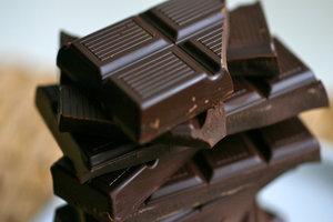 aliments-aphrodisiaques-pour-ameliorer-la-libido-chocolat