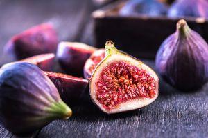 aliments-aphrodisiaques-pour-ameliorer-la-libido-figues