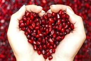 aliments-aphrodisiaques-pour-ameliorer-la-libido-grenade