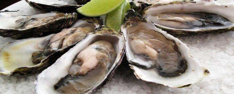 aliments-aphrodisiaques-pour-ameliorer-la-libido-huitres
