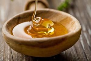 aliments-aphrodisiaques-pour-ameliorer-la-libido-miel