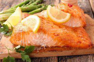 aliments-aphrodisiaques-pour-ameliorer-la-libido-saumon