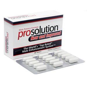 boite-prosolution-pilules