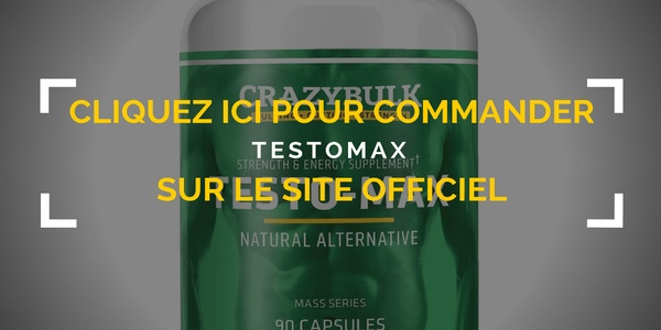 commander-testomax