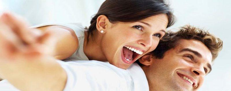 couple-en-bonne-sante-sexuelle-masculine