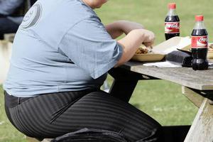 obesite-et-sante-sexuelle-masculine
