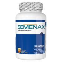 semenax