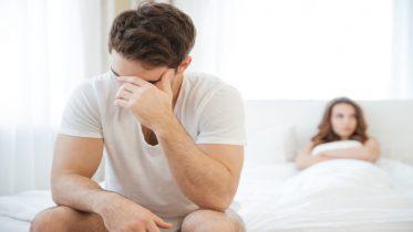 troubles-sexuels-chez-lhomme