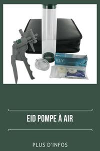 eid-pompe-a-air