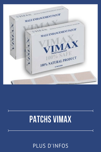 patchs-vimax