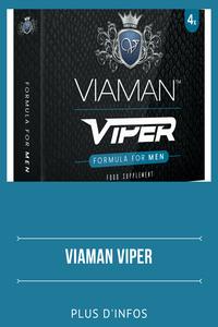 viaman-viper