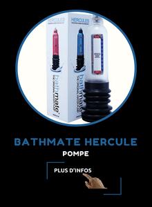 bathmate-hercule