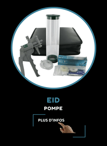 eid-pompe