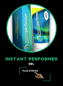 instant-performer