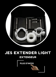 jes-extender-light