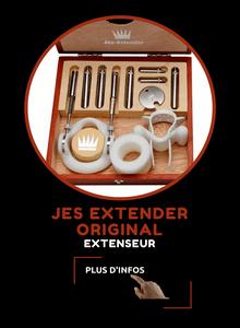 jes-extender-original