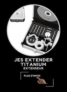jes-extender-titanium
