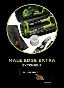 male-edge-extra
